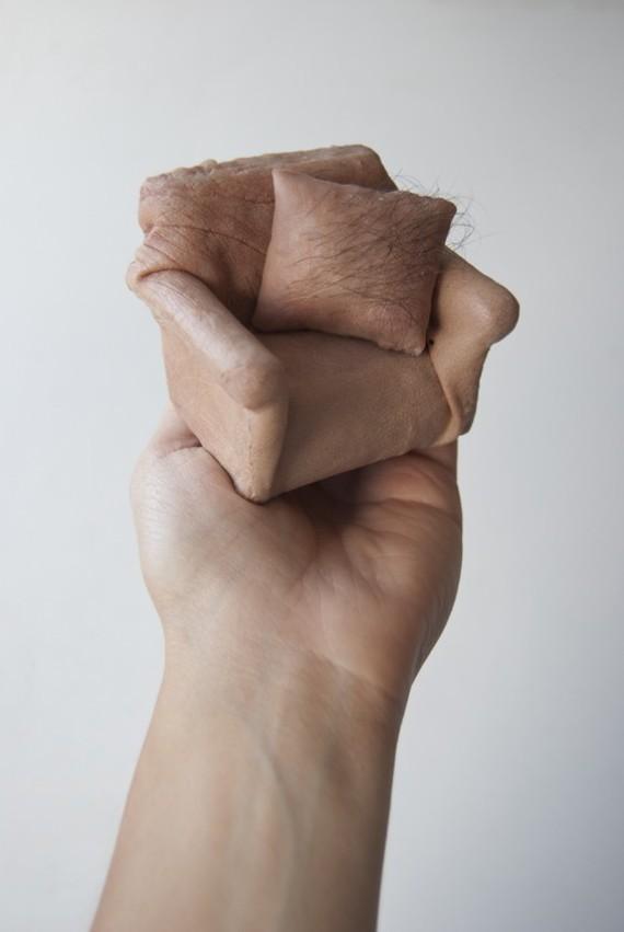 armchair jessica harisson skin art